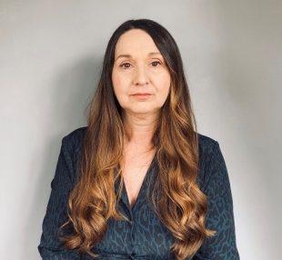 Image of Angela Lowery