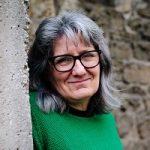 Jane Binnion