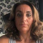 Sarah Bentley, Cutting Room salon owner