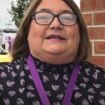 Sue Newton